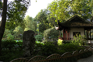 Thumbnail_200907_China_05